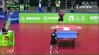 Вот каким должен быть спорт