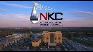 Business in North Kansas City