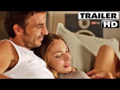 Perdona Si Te Llamo Amor Trailer 2014 Español