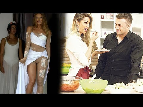 Grand News - Udala se Rada Manojlovic, Natasa Bekvalac pred maticarem, Dragana Mirkovic - (Tv Grand)
