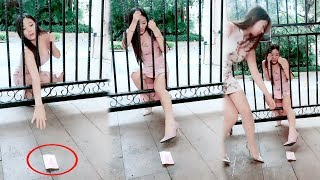Video Tahan TAWA,.!! Video LUCU Paling Gokill,.Part 7 MP3, 3GP, MP4, WEBM, AVI, FLV Januari 2019