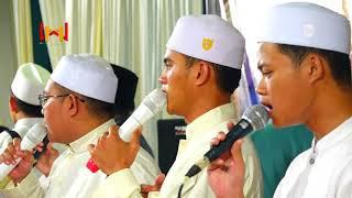 Video KEDATANGAN SYUBBANUL MUSLIMIN DISAMBUT MERIAH - LIVE MAMBA'US SHOLIHIN BERSHOLAWAT MP3, 3GP, MP4, WEBM, AVI, FLV Juni 2018