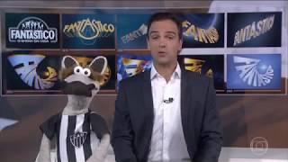 Fantástico  Grêmio vence a Ponte Preta; veja os gols do FantásticoFantástico  Grêmio vence a Ponte Preta,Grêmio vence a Ponte Preta,gols do Fantástico,Fantástico, gols do fantástico , gols do Brasileirão