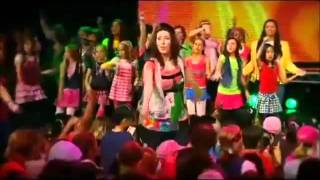 There Is Nothing Better - Hillsong Kids - Oficial