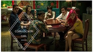 Nonton Coin Locker Girl                    Mv Film Subtitle Indonesia Streaming Movie Download
