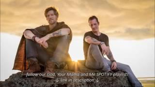 Florida Georgia Line - God, Your Mama, and Me (audio) Mp3