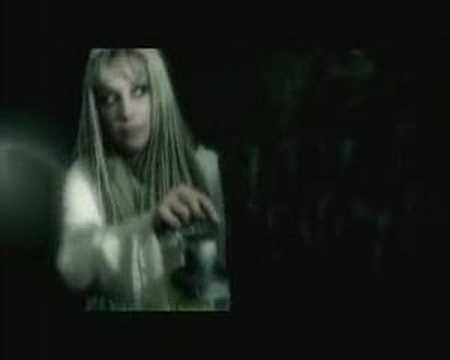 Tekst piosenki Mandragora Scream - Dark Lantern po polsku