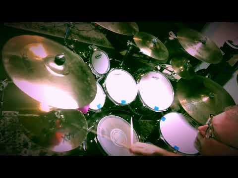 Gretsch Catalina Maple Drum Set Demo