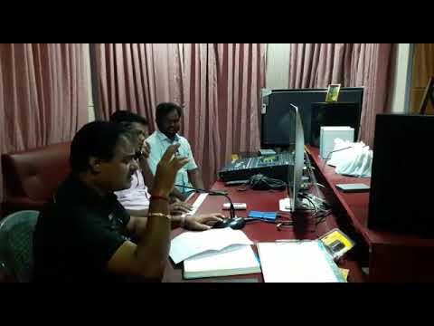 Video Mutharaiyar(2) download in MP3, 3GP, MP4, WEBM, AVI, FLV January 2017