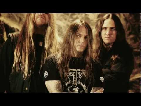hypocrisy - Lyric video for the title track from the HYPOCRISY album End Of Disclosure. GET THE ALBUM AT: Nuclear Blast: http://smarturl.it/HypoEOD iTunes: http://smartu...