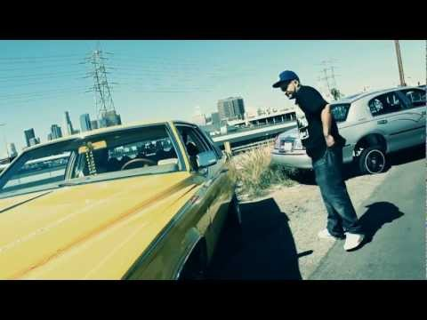 0 Street Vibe.Istoe1.Feat.Chino Brown.T.Meds