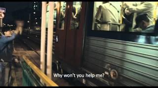 Nonton Bends - Trailer - Stockholm International Film Festival 2013 Film Subtitle Indonesia Streaming Movie Download
