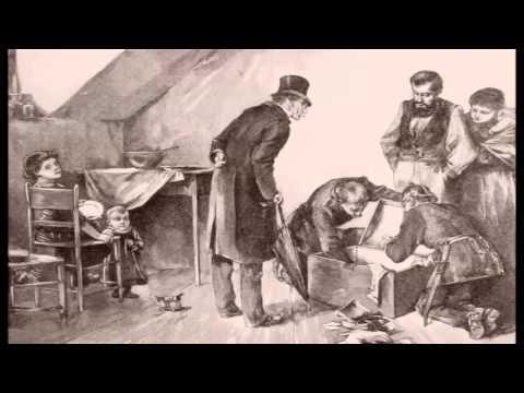 Sozialistengesetz - Kaiserreich 1871-1918 (Film für den ...