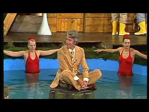 Rudi Carrell: Wann wird's mal wieder richtig Sommer ( ...