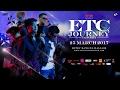Download Lagu true presents ETC. Journey Concert 25 มีนาคม 2560 [Official Clip] Mp3 Free