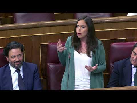 """""""Dentro de dos meses los españoles dirán no a su contrarreforma educativa"""""""