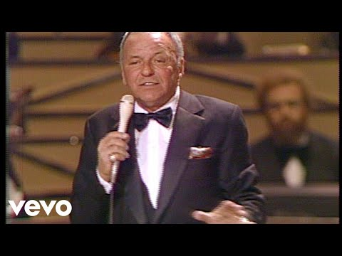 Video Frank Sinatra - The Best Is Yet To Come (The First 40 Years) download in MP3, 3GP, MP4, WEBM, AVI, FLV January 2017