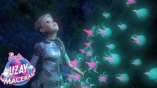 Kalbinin Sesini Dinlemek | Star Light Adventure | Barbie
