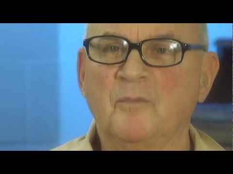 Rabbi Fred Neulander speaks out
