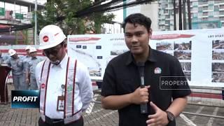 Video Dikritik JK Proyek LRT Kemahalan, Ini Jawaban ADHI MP3, 3GP, MP4, WEBM, AVI, FLV Januari 2019