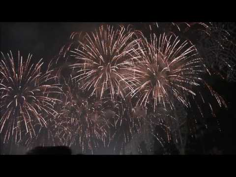 ACI BONACCORSI (Catania) - Fratelli DI CANDIA (2016)