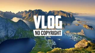 Fredji - Happy Life (Vlog No Copyright Music)