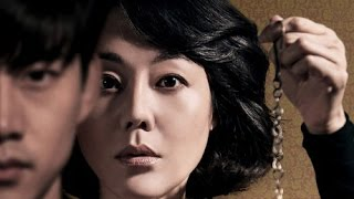 Nonton Suspense thriller 'house of the disappeared' 《時間外的家》懸疑驚悚(Eng Sub/中字) Film Subtitle Indonesia Streaming Movie Download