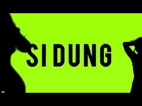 Vybz Kartel - Si Dung
