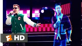 Nonton Popstar  2016    I M So Humble Scene  2 10    Movieclips Film Subtitle Indonesia Streaming Movie Download