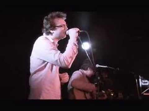 Gomez - See The World lyrics