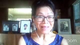 Khmer  - CNRP America