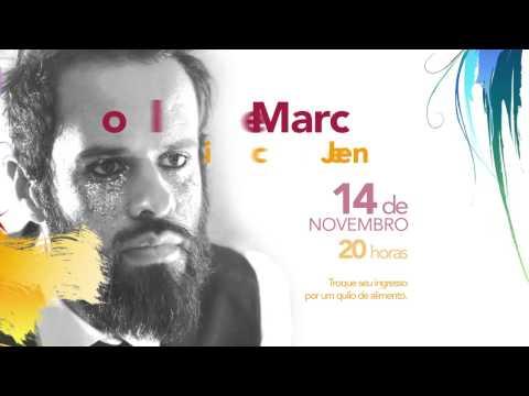 5º Prêmio Ary Barroso de Música