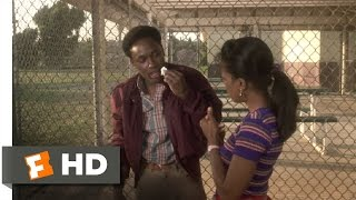 Nonton The Wood  2 9  Movie Clip   This Is My Fight  1999  Hd Film Subtitle Indonesia Streaming Movie Download