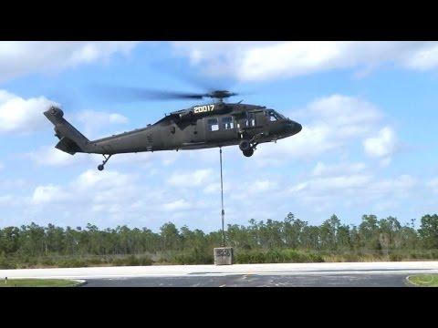 May 13, 2014. Sikorsky Aircraft...