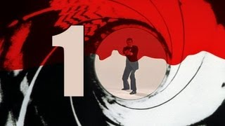 Video Top 10 James Bond Movies MP3, 3GP, MP4, WEBM, AVI, FLV Agustus 2018