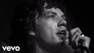 The Rolling Stones - (I Can't Get No) Satisfaction (Live)