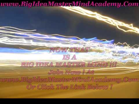 Real Online Money Making Opportunities for Busy Moms Working Online | Big Idea Mastermind Academy