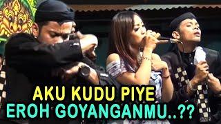 Video CAK PERCIL PEMBARONG ANARKIS - DI TURONGGO ULONG   LIVE DI TULUNGAGUNG 23 JUNI 2018 MP3, 3GP, MP4, WEBM, AVI, FLV Oktober 2018