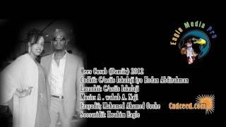 Hees Cusub Damiir 2012, By Ibrahim Eagle (C/casiis Iskalaji Iyo Hodan Abdirahman)
