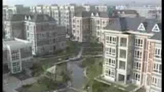 Jiyuan China  City new picture : Jiyuan City Promotion Video