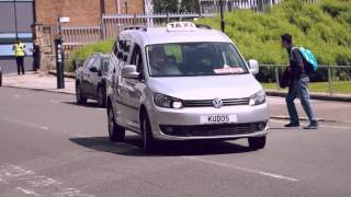 Volkswagen Kudos™