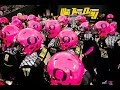2015 2016 College Football Pump Up 1080p    Quot In The Zone Quot