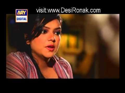 Desi Kuriyan Season 4  - Episode 1 - 27th August 2012 part 1