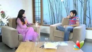 Video Difference between the pawan kalyan & mahesh babu about success & failure of the movies MP3, 3GP, MP4, WEBM, AVI, FLV April 2018