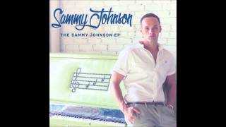 Sammy Johnson - Leaving Me