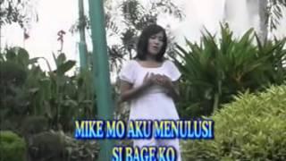 Video lagu pakpak  -ULANG GALIPKEN- MP3, 3GP, MP4, WEBM, AVI, FLV Desember 2018