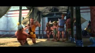 Nonton Gladiators Of Rome   Official Trailer Film Subtitle Indonesia Streaming Movie Download
