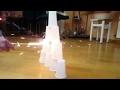 Cara simple pistol dari korek api waptubes