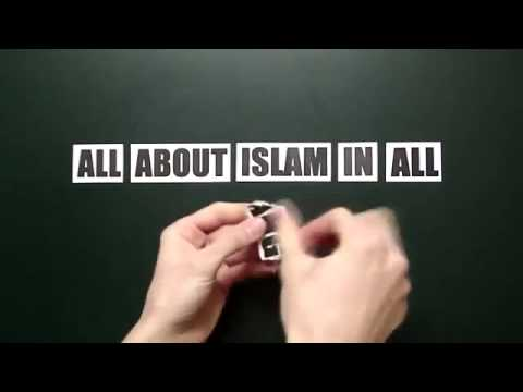 ISLAMLAND.com (SHARE OUR SITE - SHARE ISLAM IN ALL LANGUAGES)