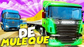 Euro Truck 2 Mods - Caminhões - Cargas Brasileiras - Trucks➞ Musicas de Caminhoneiro: https://youtu.be/rL_ZeI4fcpo➞ Outro Vídeo de ETS2: https://youtu.be/SafwH8UTznkCARGAS GIGANTES ETS2 Mods- Arvore Gigante: https://youtu.be/ADMvALAjiMo- Tanque Gigante: https://youtu.be/HDZm4B2QDx0- Transportando Casa: https://youtu.be/NHkAOAsf8QEQuebra de Asa - Caminhões com Som - Pente na TurbinaDUDU MOURA• Twitter - https://twitter.com/DuduMouraEx• Facebook - https://www.facebook.com/DuduMouraEx• Instagram - https://www.instagram.com/DuduMouraEx- Download Caminhão:- Download Carga: EXETRIZE• Twitter - https://twitter.com/Exetrize• Facebook - https://www.facebook.com/Exetrize
